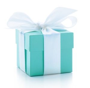 tiffanybox1