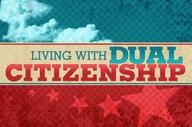 dualcitizenship3