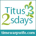 timewarptuesdays1